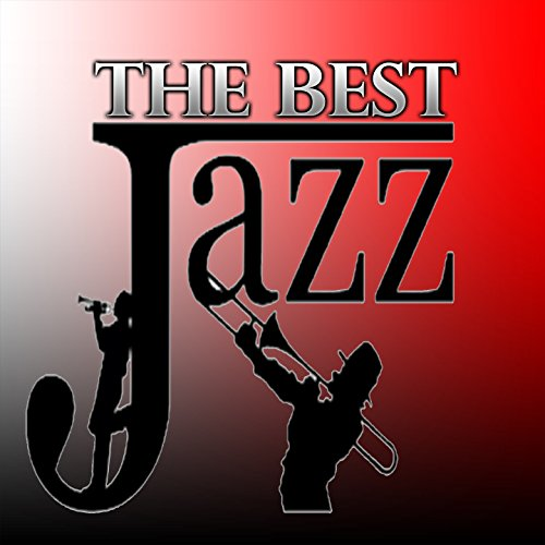 Taint Nobodys Business If I Do By Billie Holiday On Amazon Music