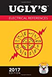 Books : Ugly's Electrical References, 2017 Edition