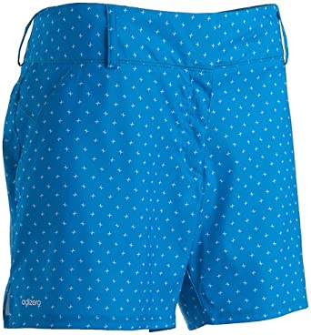 participar un acreedor resistencia  Amazon.com : adidas Ladies Ligoni Shorts : Clothing