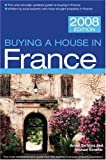 Buying a House in France, Andre De Vries and Michael Streeter, 1854583778