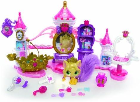 Palace Pets Cenicienta Safta 611402185 Sac /à dos pour enfant adaptable sur poussette 26 x 34 cm