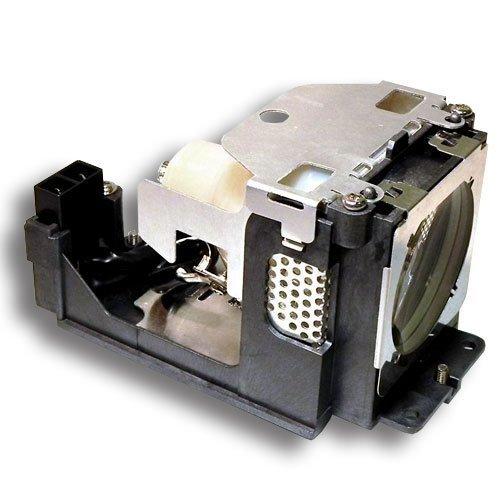 INGSYSTEM POA-LMP103対応プロジェクターランプ。   B01FMP9EHW