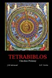img - for Tetrabiblos book / textbook / text book