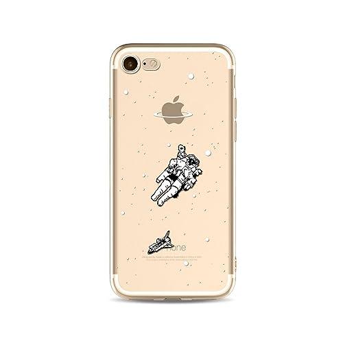 CrazyLemon iPhoneケース