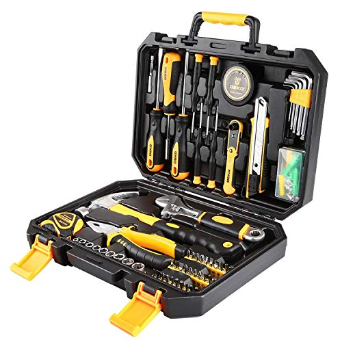 Dewalt Cordless Lithium-Ion 1/2 inch Compact Drill Driver Kit