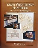 : Yacht Craftsman's Handbook