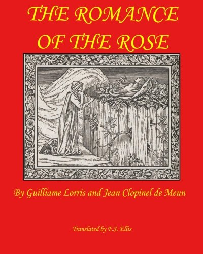 The Romance of the Rose