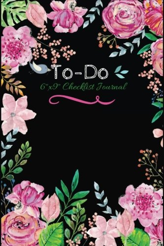 To-Do 6