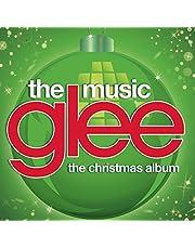 Glee: The Christmas Album