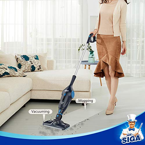 Buy vacuum and mop in one