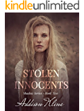 Stolen Innocents (The Shadow Series Book 2)