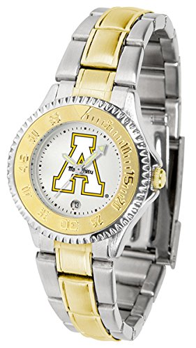 (Appalachian State Mountaineers Competitor Two-Tone Women's)