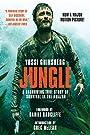Jungle (Movie Tie-In Edition): A Harrowing True Story of Survival in the Amazon