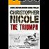 The Triumph (Regiment Trilogy Book 3)