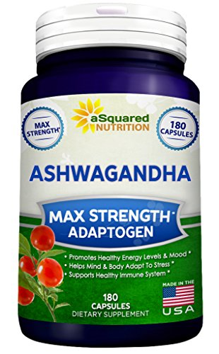 pure-ashwagandha-supplement-180-capsules-max-strength-ashwaganda-extract-root-powder-100-natural-wit