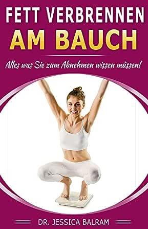 Yoga-Übungen zum Abnehmen des Bauches