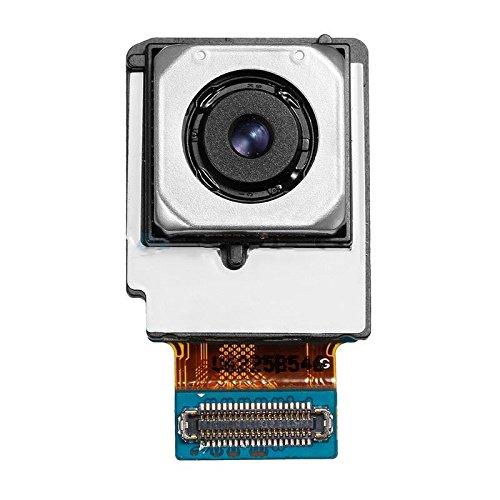MMOBIEL Main Camera Rear Back for Samsung Galaxy S7 G930 Ser