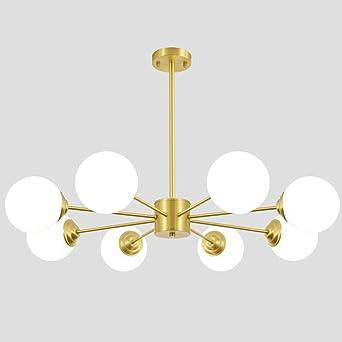 Lámpara techo años 50 Italia   Objects design, Mid century