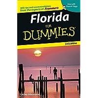 Florida For Dummies