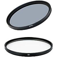 ce2c5328cd Amazon.com.br Mais Vendidos: Filtros para Câmeras - os mais vendidos ...