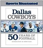 Dallas Cowboys, Sports Illustrated Editors, 1603201149