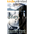 Stay (Troubled Hearts Book 1)