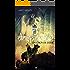 O Despertar (Os Lobos de Ester Livro 2)
