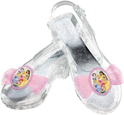 Disney Princess Girls' Shoes