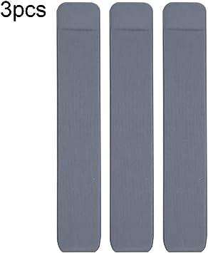 Funda para Apple Pencil - Estuche para iPad con Elástico y cuero Bolsillo para Apple Pencil (1ª y 2ª generación): Amazon.es: Electrónica