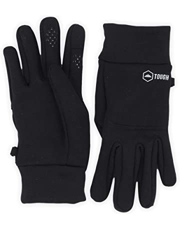 1e7faee70bbb8 Amazon.com: Gloves - Accessories: Sports & Outdoors