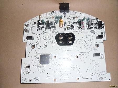 Roomba 500/600 Series PCB Circuit Board 620 630 650 660 500 551 561 555 585 595