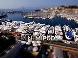 Mini Mipcom