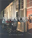 Beaufort, Jefferson G. Mansell and Penelope Holme, 096578911X