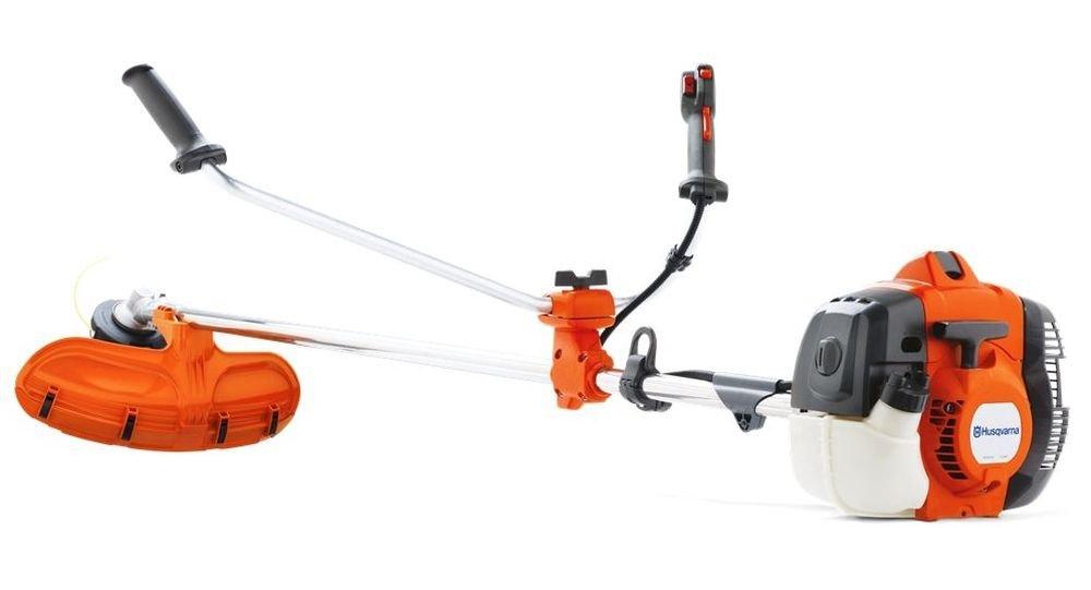 Husqvarna motor sense 135 R: Amazon.es: Bricolaje y herramientas