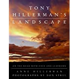 Tony Hillerman's Landscape: On the Road with Chee and Leaphorn
