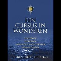 Een cursus in wonderen (aanvullingen)