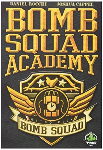 Dice Bomb - 9