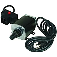 New Electric Starter Kit For Ariens 8 10 12 HP Engines...