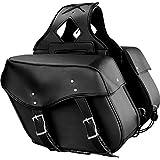 Amazon.com: Bolsa pequeña para peajes en moto SL01: Automotive
