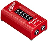 Hughes & Kettner Red Box 5 Classic DI and Amp