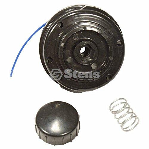 Stens Parts - Stens Trimmer Head, Ryobi 791-153577 B, ea, 1
