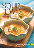 Soup for Two, Joanna Pruess, 158157228X