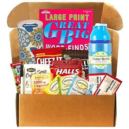 flu package - 7
