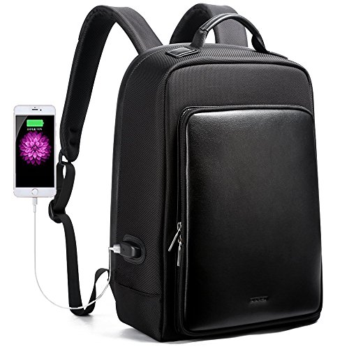 Best Bag For Business Travel - 3