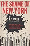 The Shame of New York, Ed Reid, 4871873285