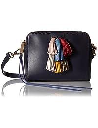 Rebecca Minkoff Mini Sofia Cross-Body Bag