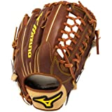 Mizuno GCP81S Classic Pro Soft Baseball Glove