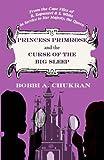 Princess Primrose and the Curse of the Big Sleep by Bobbi A. Chukran (2013-06-15)