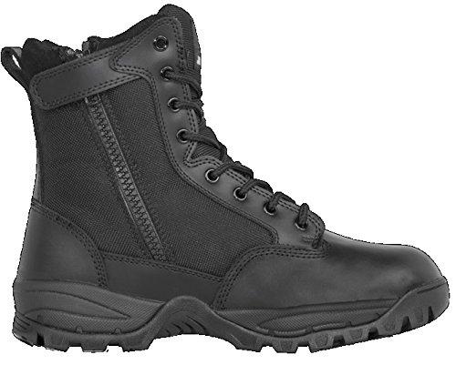 Maelstrom TAC Elite Men's Waterproof Boots