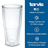 Tervis 1078983 Middle Tennessee State Blue Raiders
